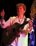 View the album Jon Anderson