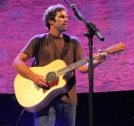 View the album Jack Johnson