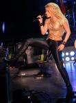 View the album Shakira