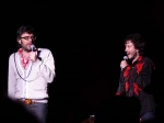 View the album Flight of the Conchords