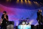 View the album Stone Temple Pilots