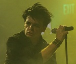 View the album Gary Numan
