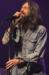 View the album Black Crowes
