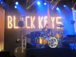 View the album Black Keys
