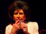 View the album Wanda Jackson and Jack White