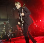 View the album Interpol