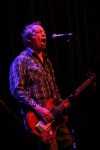 View the album Mike Watt