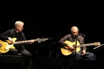 View the album Hot Tuna