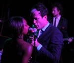 View the album Fitz and the Tantrums