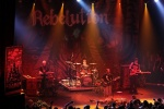 View the album Rebelution