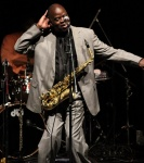 View the album Maceo Parker