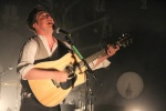 View the album Mumford and Sons