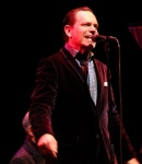 View the album Kurt Elling