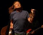 View the album Robert Plant