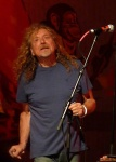 View the album Robert Plant