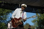 View the album Chuck Berry