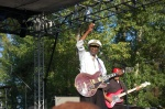 View the album Chuck Berry