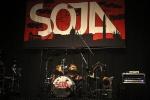 View the album Soja