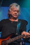 View the album Moody Blues