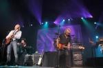 View the album Moody Blues