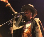 View the album Lauryn Hill