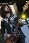 View the album Wolfmother