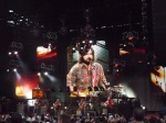 View the album Zac Brown