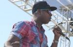 View the album Extravaganza 2011