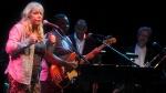 View the album Rickie Lee Jones