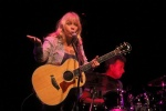 View the album Rickie Lee Jones