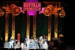 View the album Buffalo Springfield