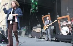 View the album My Morning Jacket