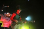 View the album Primus