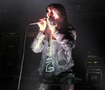 View the album Sleigh Bells