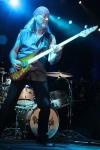 View the album Deep Purple