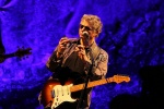 View the album Photos: Steve Miller