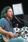 View the album Eddie Vedder