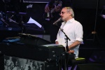 View the album Steely Dan
