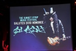 View the album Slash Tribute