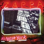 zappa_new_york